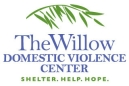 Click to visit The Willow's website